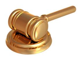 legal pleading