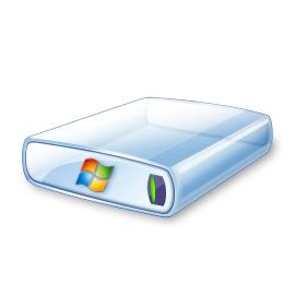 Microsoft Sky Drive