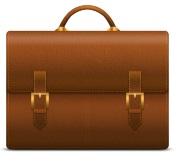 Microsoft Briefcase