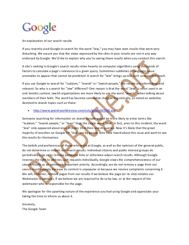 google-apologizes-jews-1-638