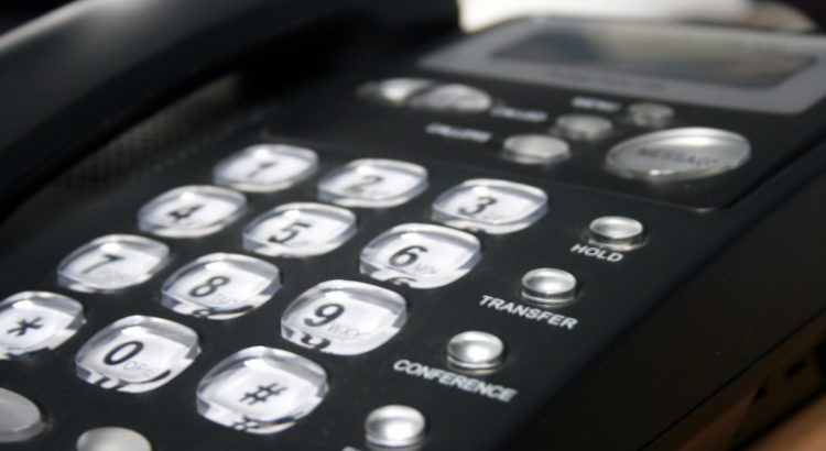 voip-software