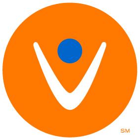 Vonage VOIP