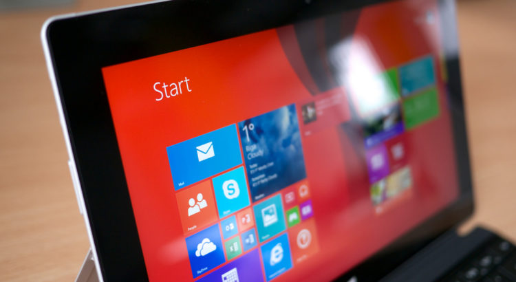 microsoft-to-unveil-surface-2-and-pro